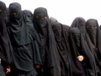 BREAKING: This Country Just BANNED Production And Sale Of Burkas… Muslims Are FURIOUS