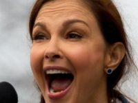 JUST IN: After 'Nasty' Ashley Judd Makes Ridiculous Speech At Women's March, She Gets HORRIFYING News