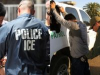 Trump Just Got HUGE News From ICE And Border Patrol- Obama Is Absolutely FURIOUS