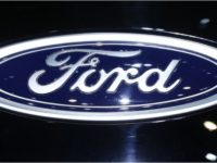 BREAKING: After Massive Pressure From Trump, Ford Makes HUGE Announcement [DETAILS]