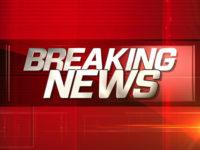 BREAKING: Massive Manhunt Underway After Shootout- 2 Officers Injured, 1 DEAD- Schools On LOCKDOWN