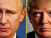 Putin FURIOUS After Trump Breaks RECORD In Russia- Check This Out