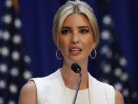 BREAKING: Major U.S. Company Just LEAKED Horrible News About Ivanka Trump- BOYCOTT NOW