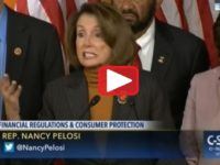 BREAKING: Does Pelosi Have Dementia? This Statement Has Some Conservatives And Liberals Guessing…
