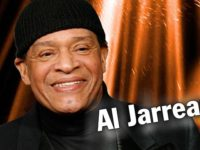 Legendary 7 Time Grammy Winning Singer Al Jarreau Has Died- His Family Needs Our Prayers