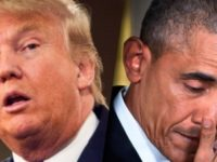 BOOM: President Trump Responds To N. Korea's Missile Launch- Obama Would NEVER Say THIS