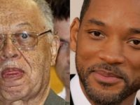 ALERT: Remember Convicted BABY KILLER Gosnell? He Just Made BOMBSHELL Announcement About Will Smith And ABORTION