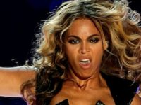 Beyoncé Makes EMERGENCY Announcement- Fans Are PISSED OFF
