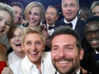 Internet ERUPTS After People Find Out Liberals PRAISING Ex-Con Sex Offender At OSCARS- This Is SICK