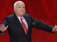 BREAKING: John McCain Betrays Trump In MAJOR Way After Heated Call To Aussie P.M.