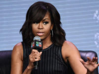 BUSTED: Michelle Obama Caught In MAJOR Ethics Scandal… Media SILENT