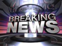 BREAKING: Massive Explosion ROCKS New York- Here's The Details
