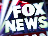 BREAKING: Another MAJOR FOX News Anchor Just Joined The Trump Administration