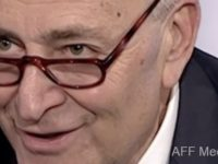 BOOM: Chuck Schumer FREAKING OUT After What Was Just LEAKED- Check This Out