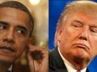 BREAKING: Former Obama Operative DROPS BOMBSHELL On Obama Wiretapping President Trump- This Is HUGE