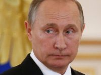 PUTIN IS PISSED OFF! Look What Just LEAKED About His TOP General