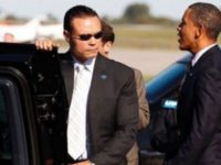 """Obama's SECRET SERVICE Agent Comes Out With Bombshell On Wiretaps, """"It's Going To BLOW WIDE OPEN"""""""