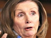 Nancy Pelosi Tweets Out INSANE Statement- People Are SERIOUSLY Questioning Her SANITY