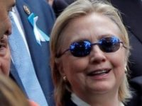 JUST IN: Look Who Just Gave Hillary HORRIBLE NEWS- This Is PERFECT