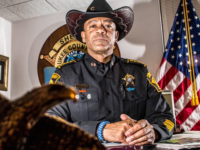Sheriff Clarke Is TICKED OFF After MAJOR Black Lives Matter ANNOUNCEMENT- Look What He Posted On TWITTER