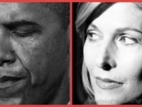 WHOA! Prominent Investigative Journalist Drops BOMBSHELL About What Obama SECRETLY Did To Her- MSM SILENT