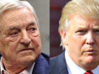BREAKING: President Trump About To Open CRIMINAL PROBE Into GEORGE SOROS- It's Finally HAPPENING!