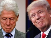 HOLY HELL! Lawyer That SUED BILL CLINTON For Rape Just Made MASSIVE Announcement- No One Saw This Coming