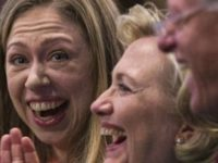 JUST IN: One Of America's LARGEST Companies Just Hired Chelsea Clinton- It's Time To BOYCOTT NOW!