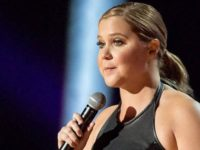 EPIC: Lib Moonbat Amy Schumer Hit With INSTANT Karma After Netflix Releases New 'Comedy' Special
