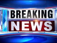 BREAKING: 3 AIRMEN Dead In Special Ops Plane Crash In This State- Massive Investigation Underway