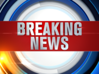 BREAKING: Police Officer KILLED In This State- Massive Manhunt Underway