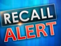 ALERT: Popular Frozen Food RECALLED- CONTAMINATED With This Fatal Bacteria- Here's What You Need To Do