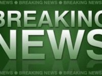 BREAKING: 4 SHOT At Church Carnival In This State- Suspects Are…