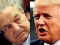 JUST IN: George Soros Just Got BAD NEWS From This Country- Thank You PRESIDENT TRUMP