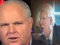Rush Limbaugh Exposes Something NO ONE Is Talking About- Drops Susan Rice/OBAMA BOMB