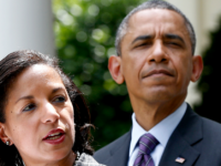BREAKING: Susan Rice SCANDAL Just Got A Whole Lot Worse- This Is HUGE