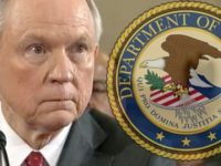 HOLY HELL! Jeff Sessions Just Made DIRECT Order To DOJ- This Is REALLY BAD News For Obama