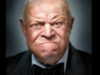 BREAKING: Comic LEGEND Don Rickles Dead… The End Of An Era