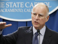 BREAKING: California Governor Just Made HUGE Announcement- It's Actually A GOOD Thing