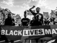 If You Are WHITE- Black Lives Matters Has This SICK Message For You…