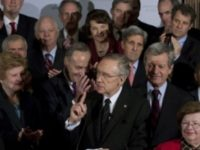 BREAKING: Top DEMOCRAT Senator Just Got BUSTED AGAIN In Massive Scandal- This Is BIG!