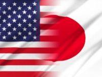 BREAKING: Japan Just Took MASSIVE Stand Against N. Korea- LOOK What's Happening