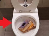 Muslims TERRIFIED After Finding Qurans In TOILET At University In THIS State…