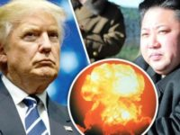 BREAKING: N. Korea Just Sent Another NEW Message To America- It's Bizarre And NOT GOOD