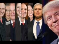 BREAKING: Another SCOTUS Seat About To Open Up- This Is HUGE