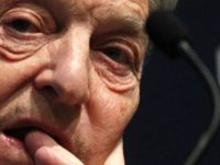 BOOM! George Soros Just Got BAD News After Watchdog Group SUES State Department