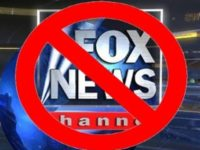 BREAKING: Fox News In PANIC MODE After NEW Conservative Network About To Launch On CABLE- Here's Who Will Be On It