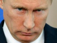BREAKING: Putin Is FURIOUS After What Just Happened In Russia- NOT GOOD