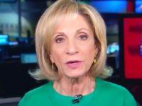 JUST IN: Liberal CRANK Andrea Mitchell Interrupts Russian Foreign Minister, INSTANTLY Regrets It
