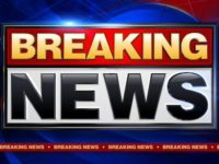 BREAKING: TERRORIST ATTACK ALERT Just Issued By U.S. Government